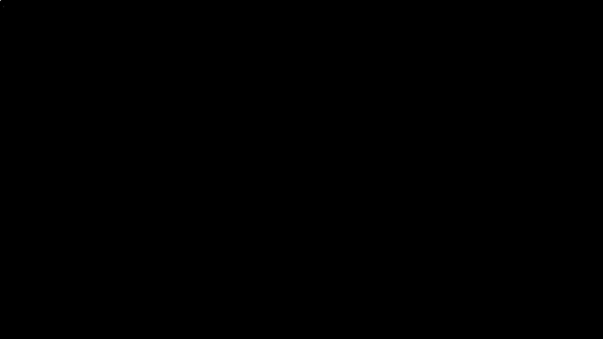 Sostienici